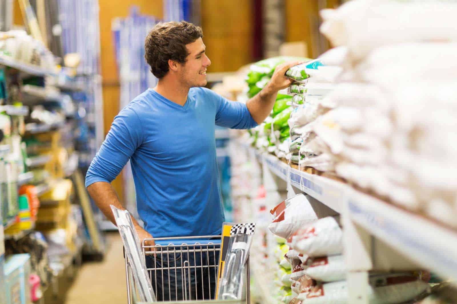 Retail Sales Channels