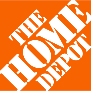 Retail Partner: The Home Depot