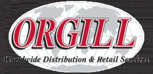 Retail Partner: Orgill