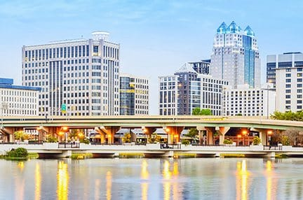 Ace Hardware 2021 Fall Convention, Orlando, Fl